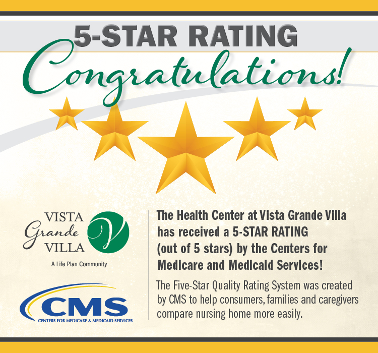32174 Vista Grande Villa Health Center CMS 5 Star Popup Ad 1 28 21